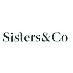 sisters & co logo