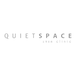 quiet space skin clinic