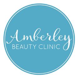 amberley beauty clinic logo
