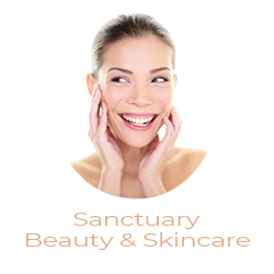 Sanctuary Beauty & Skincare