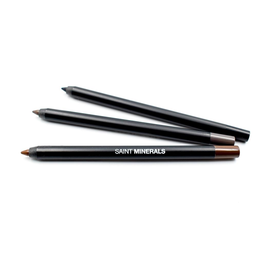 eye-liner-pencils