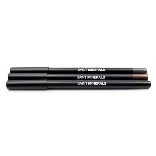 eye-liner pencil set