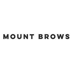 mount brows logo