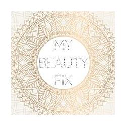 My Beauty Fix