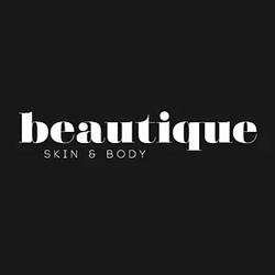 Beautique Skin & Body
