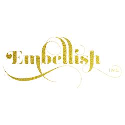 Embellish Inc