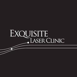 Exquisite Laser Clinic