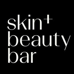 Skin and Beauty Bar