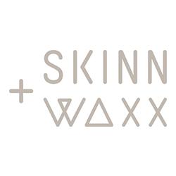 Skin + Waxx