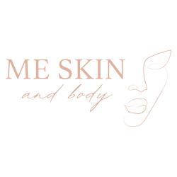 Me Skin & Body