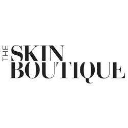 the skin boutique logo