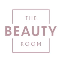 The Beauty Room Group