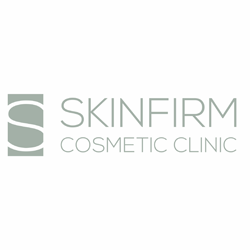 SkinFirm Cosmetic Clinic