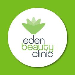 Eden Beauty Clinic