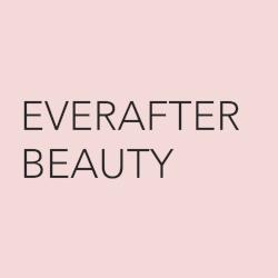 Everafter Beauty